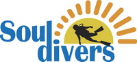 Souldivers Netherlands