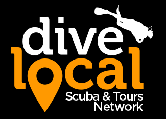 Dive Local with Bo Mancao