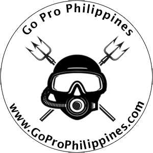 Go Pro PHillippines