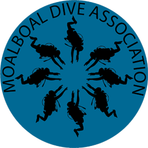 Moalboal Dive Association